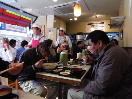 tokyo0901_r0010170