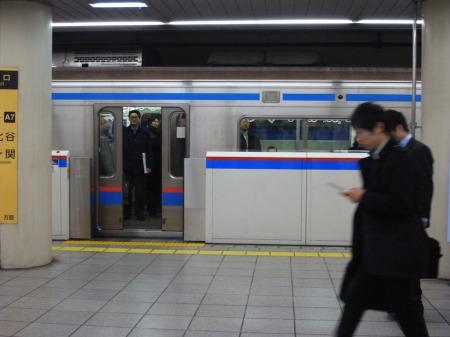 tokyo0901_r0010256