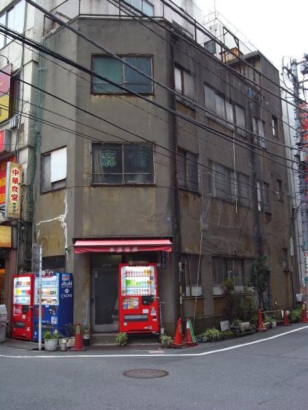 tokyo0901_r0010376