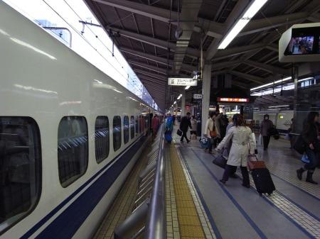 tokyo0901_r0010394