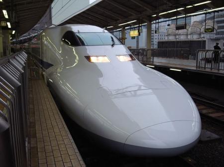 tokyo0901_r0010398