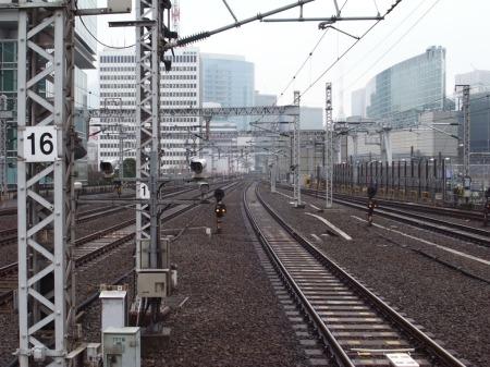 tokyo0901_r0010402