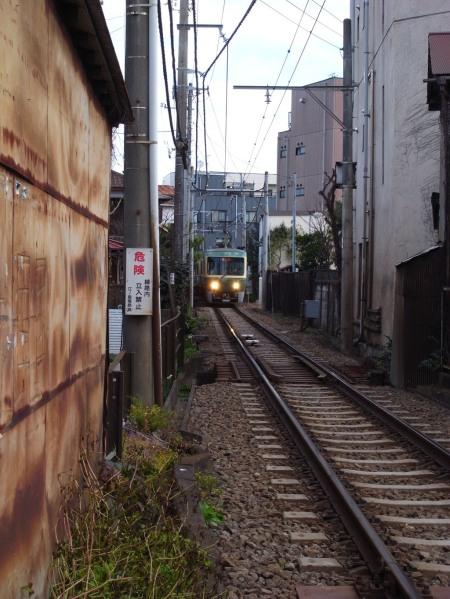 tokyo0901_r0010582