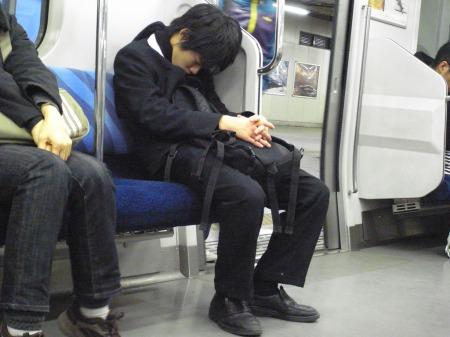 tokyo0901_r0010687