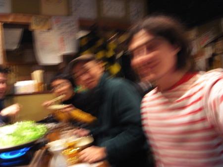 tokyo0901_r0010795